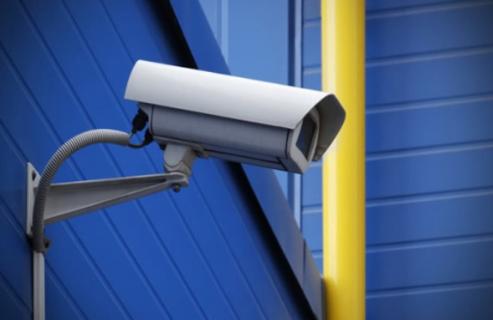 安防监控系统的配管/配线需求和技能详解