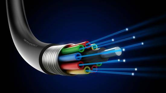 常见的光纤宽带五种接入方式对比