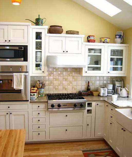 你家装修必须要弄清的弱电系统注意事项