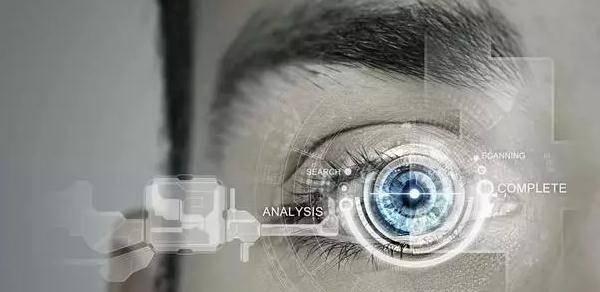 智能化生活的未来 关键在计算机视觉