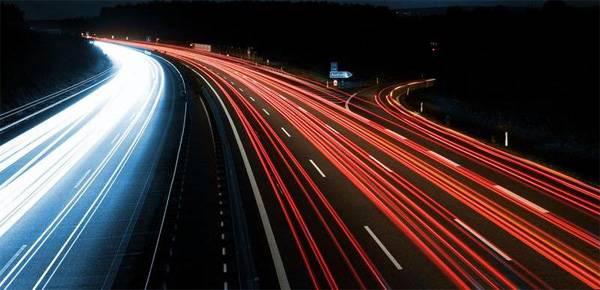 智能交通系统中物联网应用成为星火燎原之势
