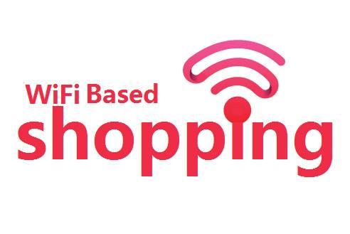2020年我国商业WiFi设备和运营市场规模有望超1000亿