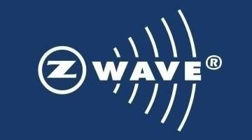 一篇详解Z-Wave无线协议技术的文章