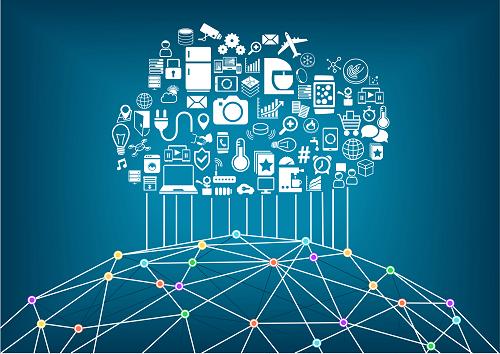 物联时代 智能楼宇系统应具哪些特点?