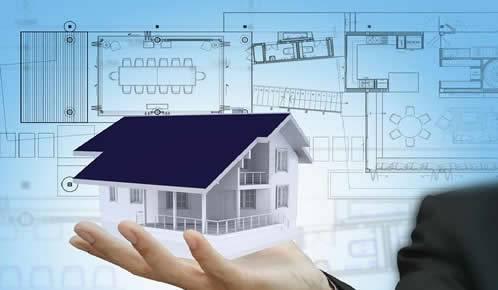 智能建筑中常见的16种弱电系统结构图