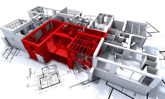 智能建筑弱电系统工程项目管理要点
