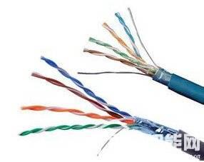 综合布线系统中检测双绞线的几种方式