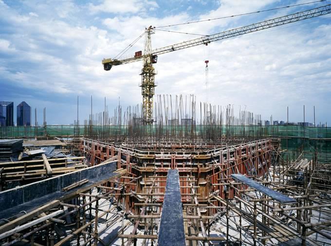 弱电工程管线、预埋、电源、系统常见100问答