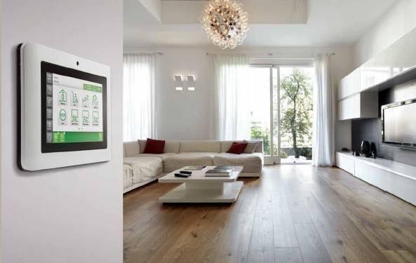 楼宇对讲的品牌的五个发展必须过程