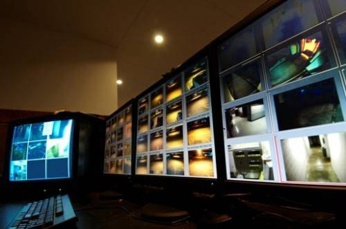 你知道视频监控智能化发展的四个阶段吗?
