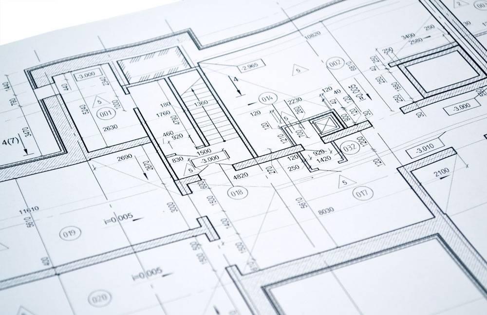 标准的弱电工程施工图册应该包括哪些内容?
