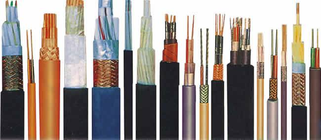 经典:工程人员必须了解的电线电缆知识大全