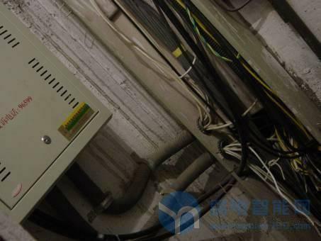 弱电施工的15个常见问题及对策,句句分析到位