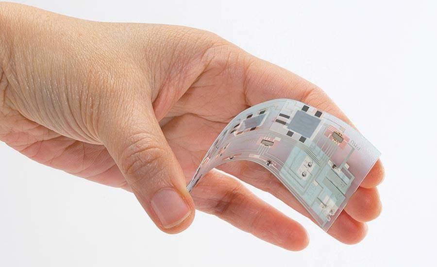 RFID:提高安全性的快速通道