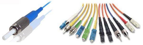 什么是光纤布线系统的一类测试?