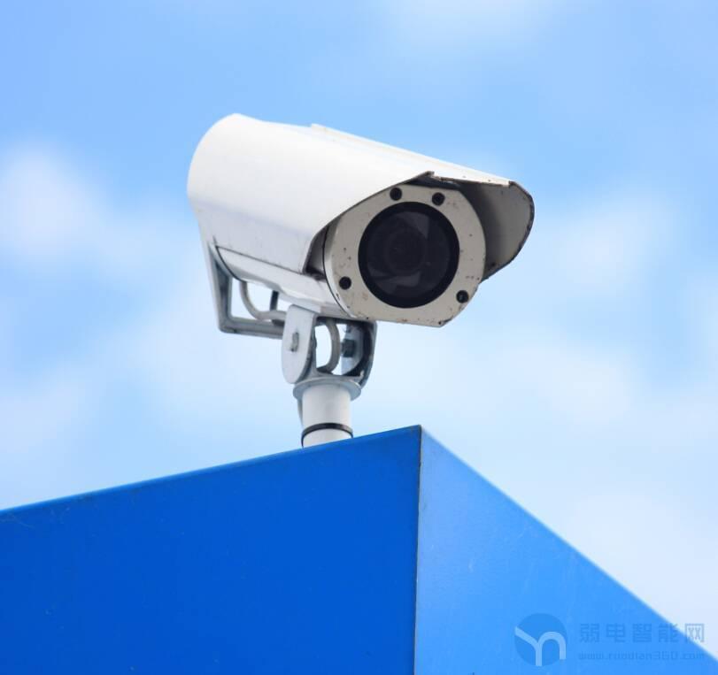 无线监控网桥能带多少摄像头?