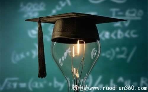智慧教育名词解释