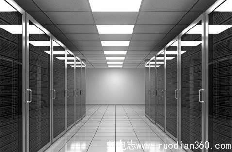 数据中心门禁系统安装应用要求
