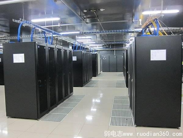 服务器机柜,<a href='http://www.yyq16.com/html/fwxm/wlgc' target='_blank'><u>网络</u></a>机柜的基本类型介绍
