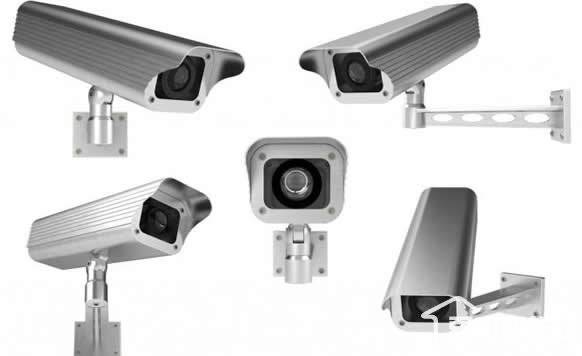百科:<a href='http://www.yyq16.com/html/fwxm/afjk/' target='_blank'><u>监控</u></a>摄像机供电方式的设计
