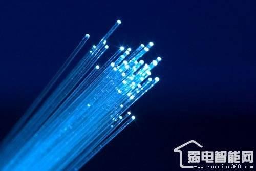 光纤百科:浅谈清洁光纤及光纤配件的主要方式