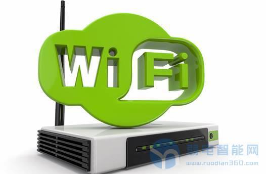 弱电百科:无线网络WLAN常见术语解释