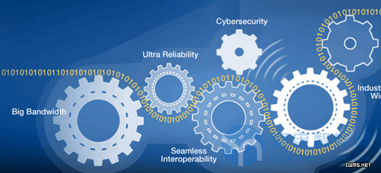 中国工控产业设备网络安全形式严峻
