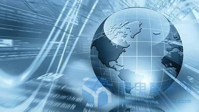 广域网优化技术领跑IT投资