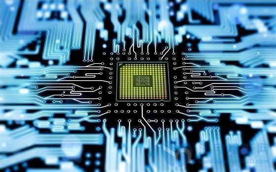 车联网成为物联网芯片厂家必争之地