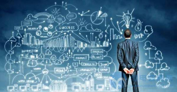 火热的智能家居市场,智能家居主角变配角。