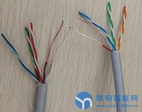 光纤跳线厂家