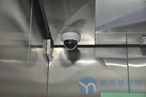 从五个方面了解电梯<a href='http://www.yyq16.com/html/fwxm/afjk/' target='_blank'><u>监控</u></a>干扰解决方法