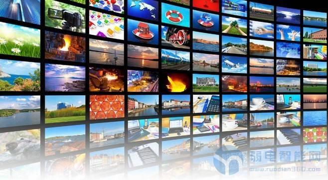 有线电视系统的波段和频道参数详解