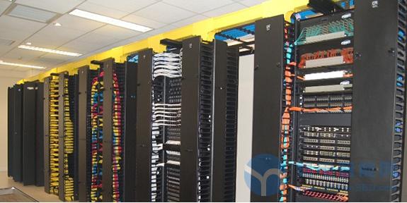 综合布线中的屏蔽(FTP)与非屏蔽(UTP)网线详解