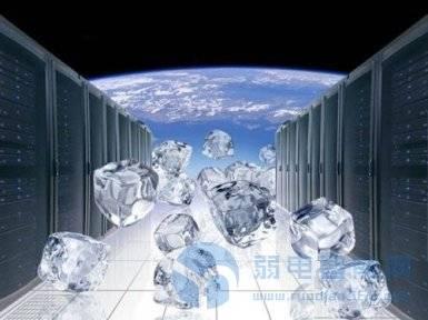四十一个网络机房制冷系统常见问题