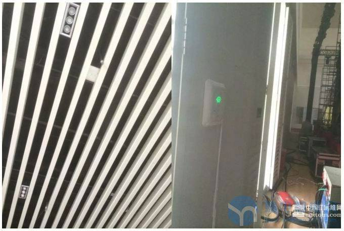 飞鱼星五星级酒店无线WIFI覆盖方案