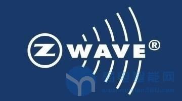 Z-Wave无线协议技术