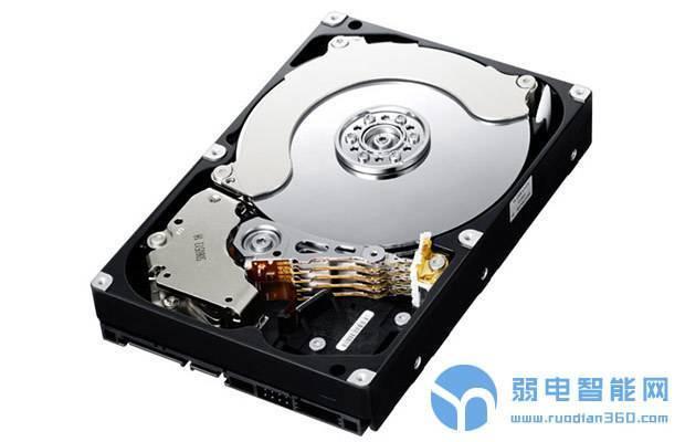 电脑/监控硬盘HDD