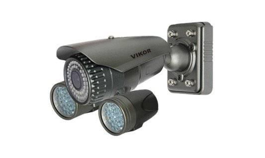 如何解决红外摄像机经常起雾问题?