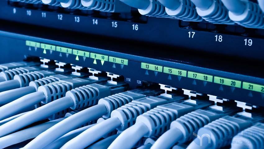 如何为网络高清视频监控系统选择网络交换机