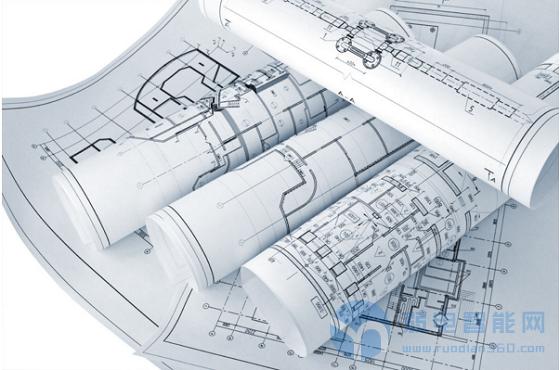弱电工程施工图纸深化设计指南