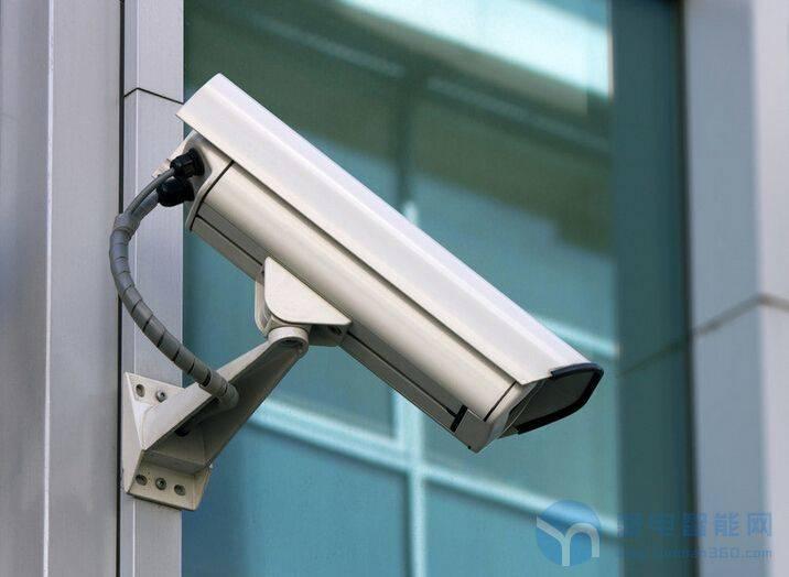 高清网络监控系统安装施工十八条注意事项