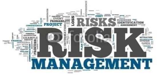 五种弱电项目风险管理策略导读