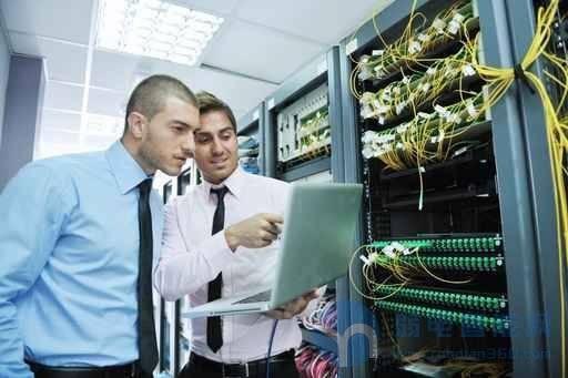 弱电工程维修保养方案
