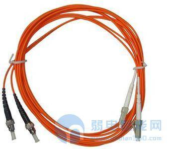 光纤跳线什么线?光纤跳线是否必须要成对使用?