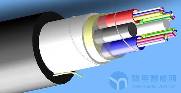 弱电系统管线施工工艺要求