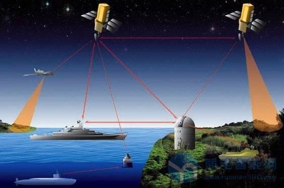 激光无线图传设备