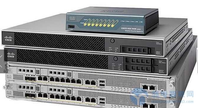 Cisco思科2811重启不自动引导进入系统解决办法