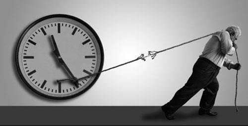 弱电项目时间管理 :如何让弱电项目按时完工?