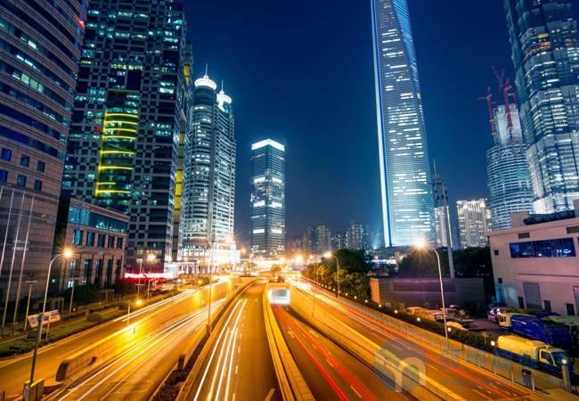 """智慧城市建设""""新路""""中 有哪些发展挑战?"""